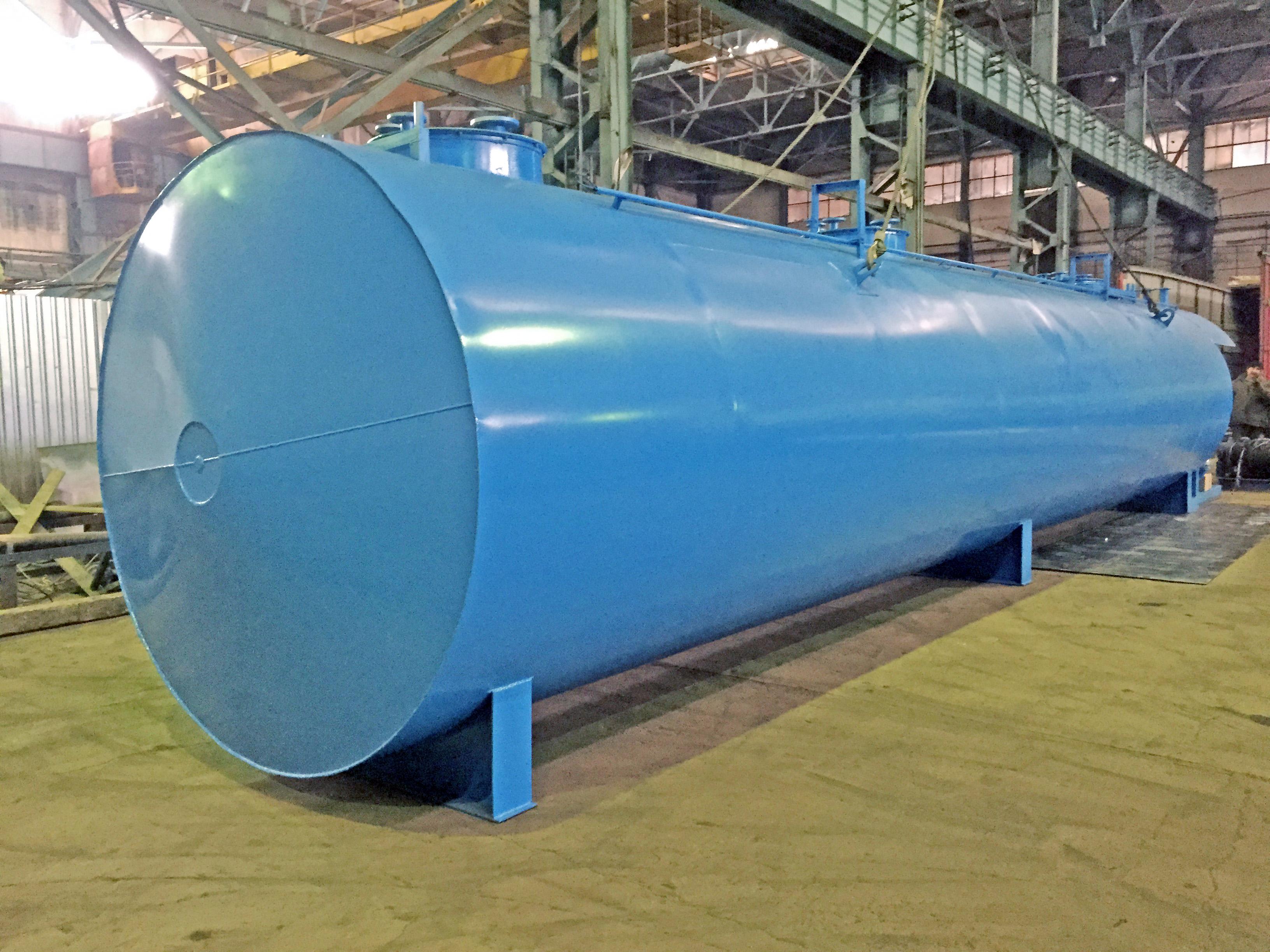 конструкции производство стальных резервуаров картинки самом деле